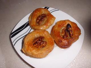 bülbül konağı