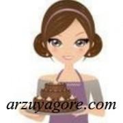 ARZUYA GORE