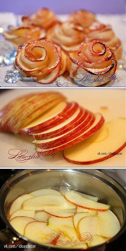 Elmalı pay