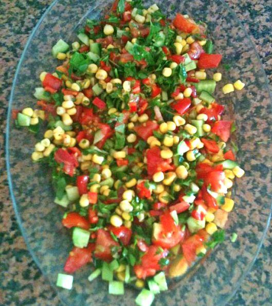 mevsim-salatasi-