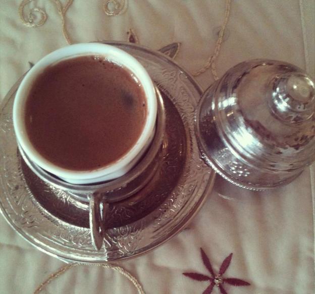 turk-kahvesi-nasil-yapilir-