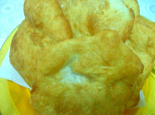 puf böreği pişi tarifi