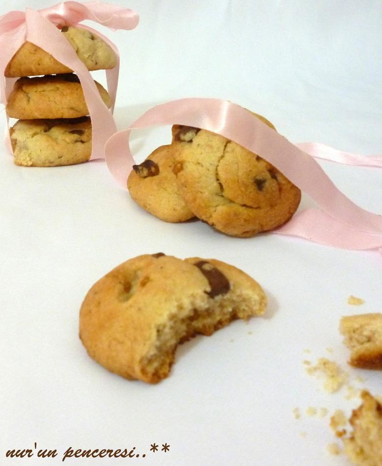 yalancı cookie