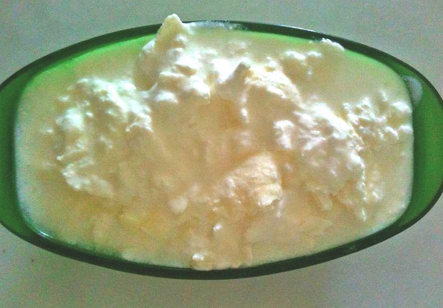 yoğurt nasıl yapılır