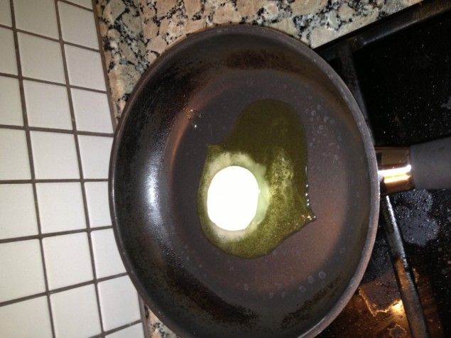 sebzeli kıymalı lazanya