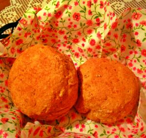 tahilli-ekmek-yapimi-