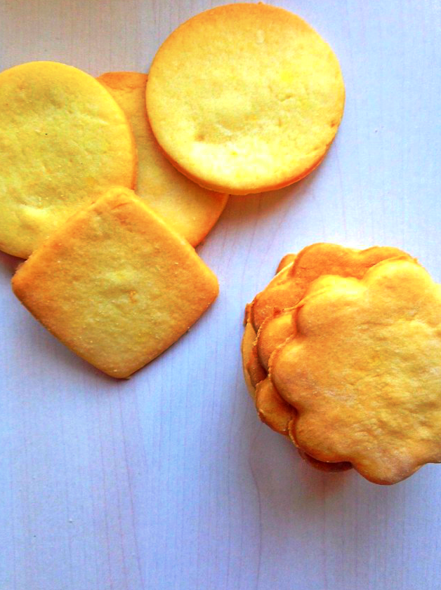 bisküvi tarifleri