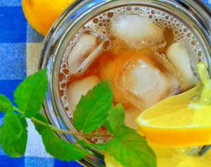 ev-yapimi-ice-tea-