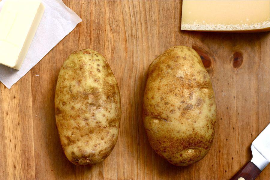 firinda-patates-tarifleri-1