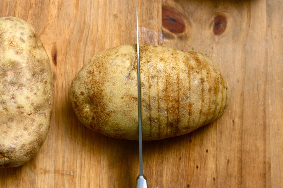 firinda-patates-tarifleri-2