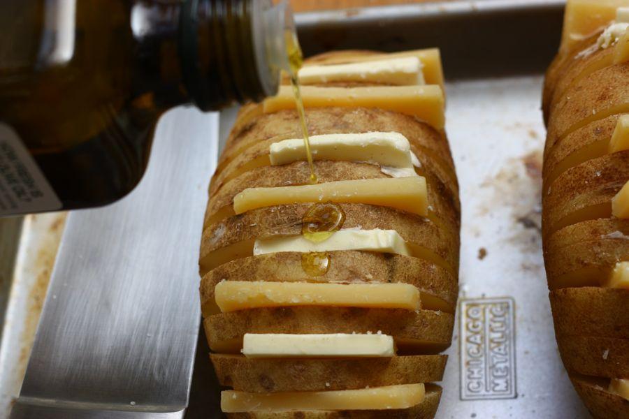 firinda-patates-tarifleri-4