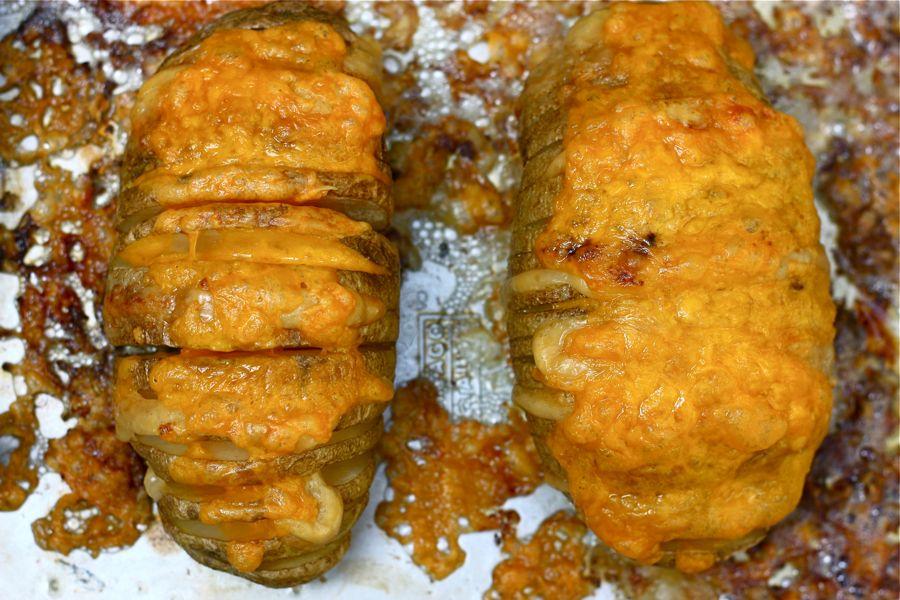 firinda-patates-tarifleri-7