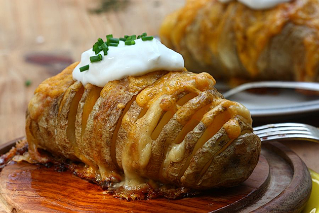 firinda-patates-tarifleri