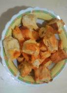 ev-yapimi-ekmek
