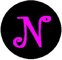 neclasolen