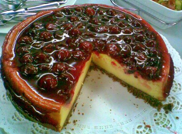visneli-cheesecake-1