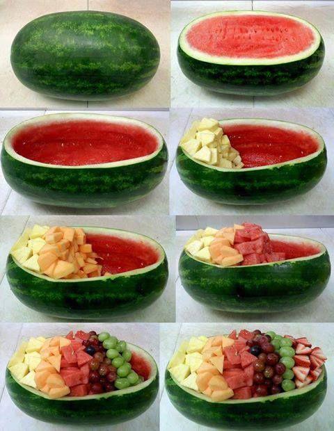 meyve-salatasi-sunumlari