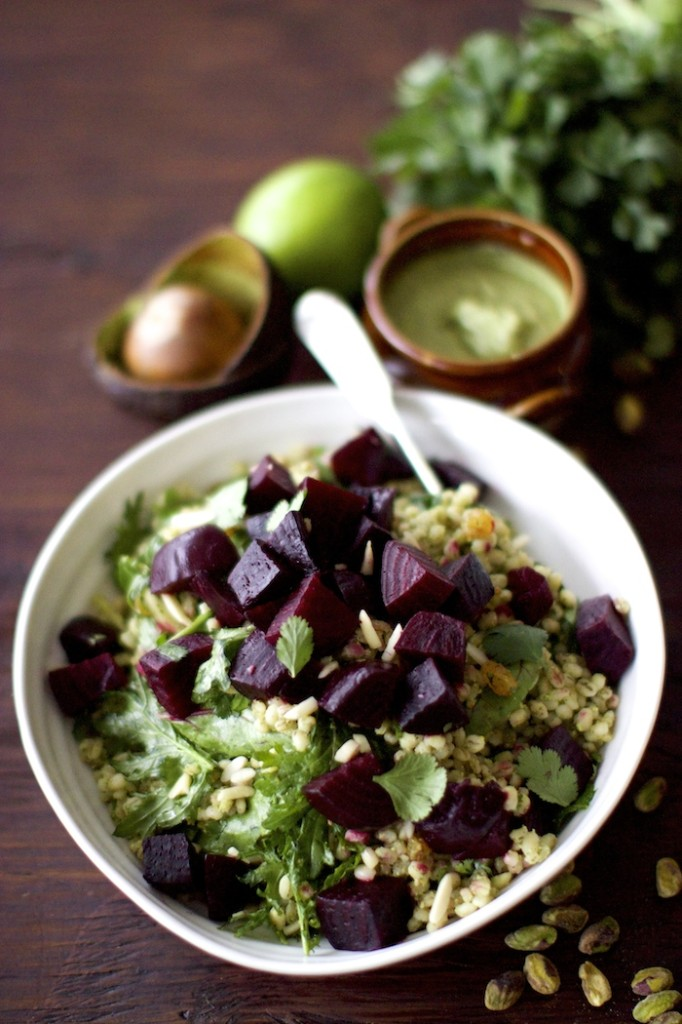 pancarli-bugday-salatasi-