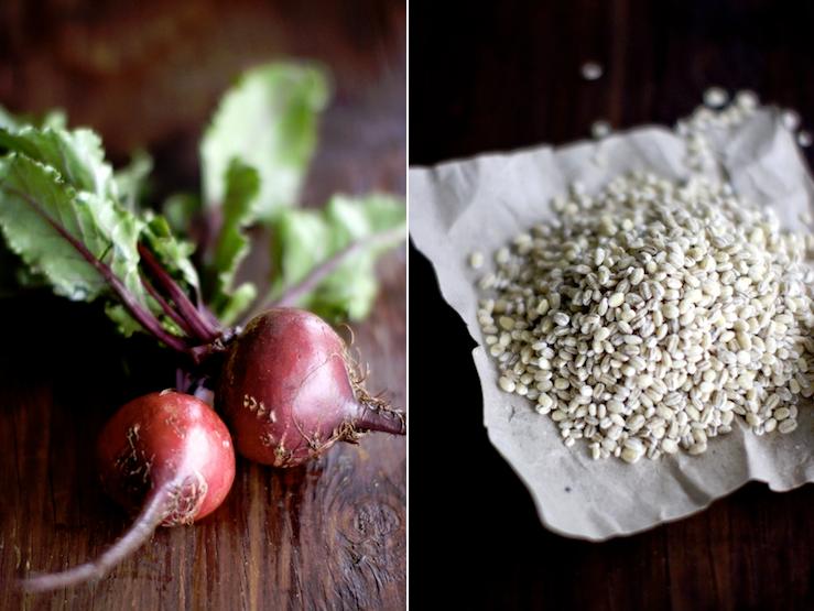 pancarli-bugday-salatasi-1