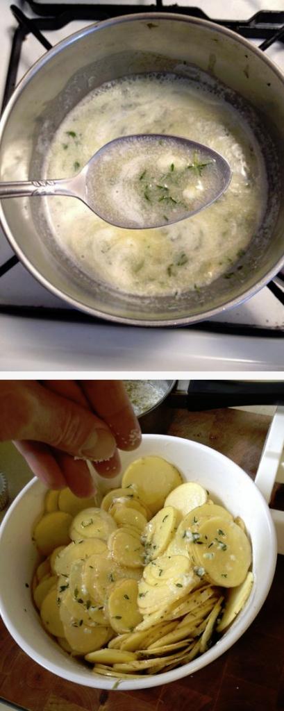 firinda-kekikli-patates-2
