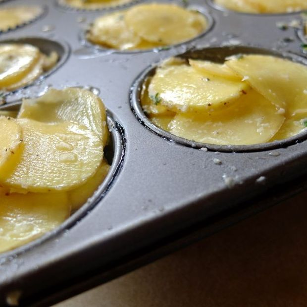 firinda-kekikli-patates-3