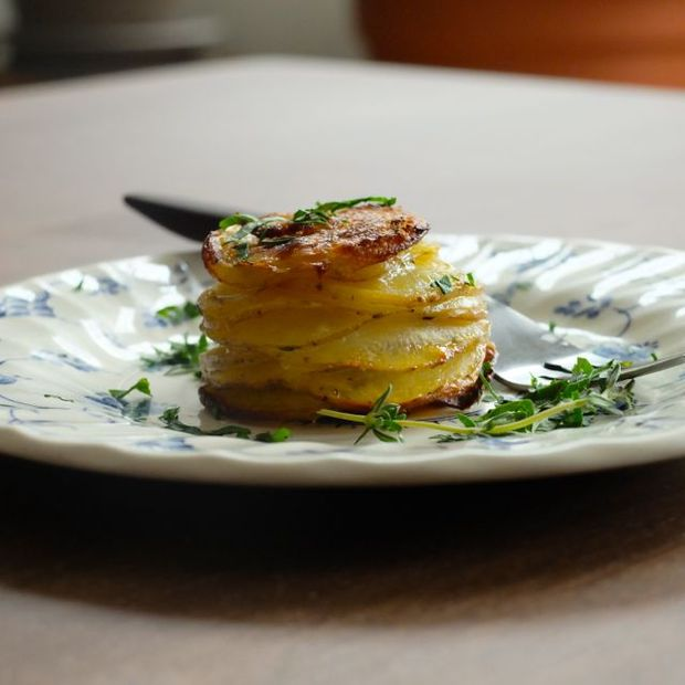 firinda-kekikli-patates-6