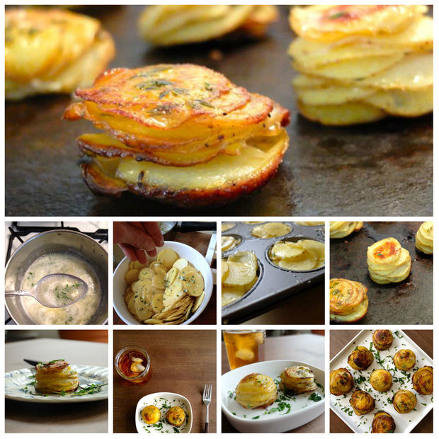 firinda-kekikli-patates