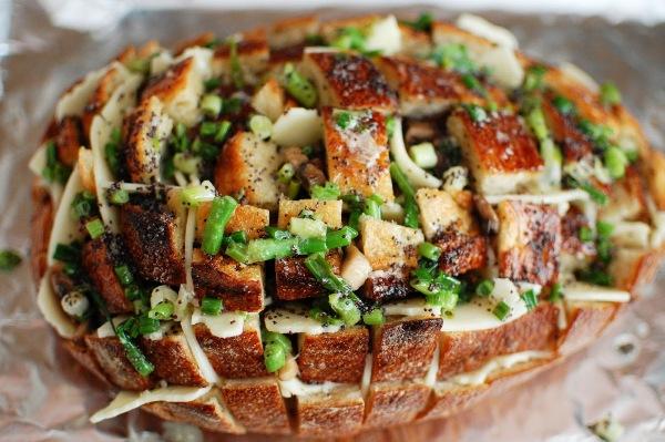peynirli-mantarli-ekmek-tarifleri-1