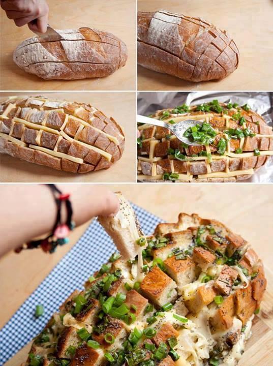 peynirli-mantarli-ekmek-tarifleri-2