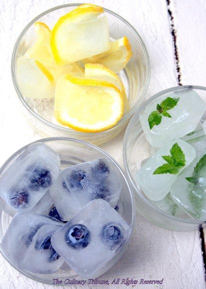 aromali-buz-kupleri