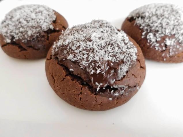 cikolatali-kurabiye-tarifleri