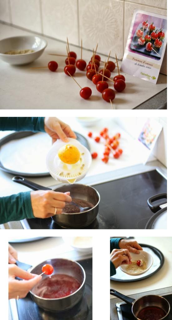 kiraz-domates-sekerlemesi-cherry-domates-tarifleri-