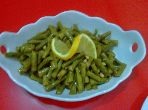borulce-salatasi