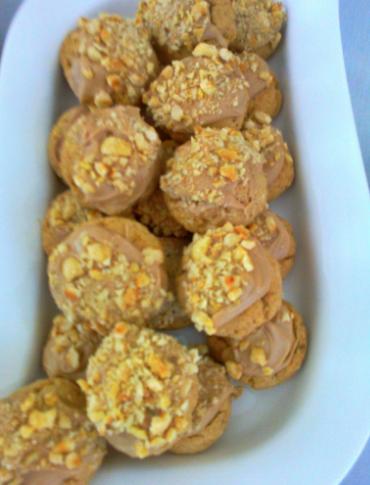 findik-kremali-kurabiye