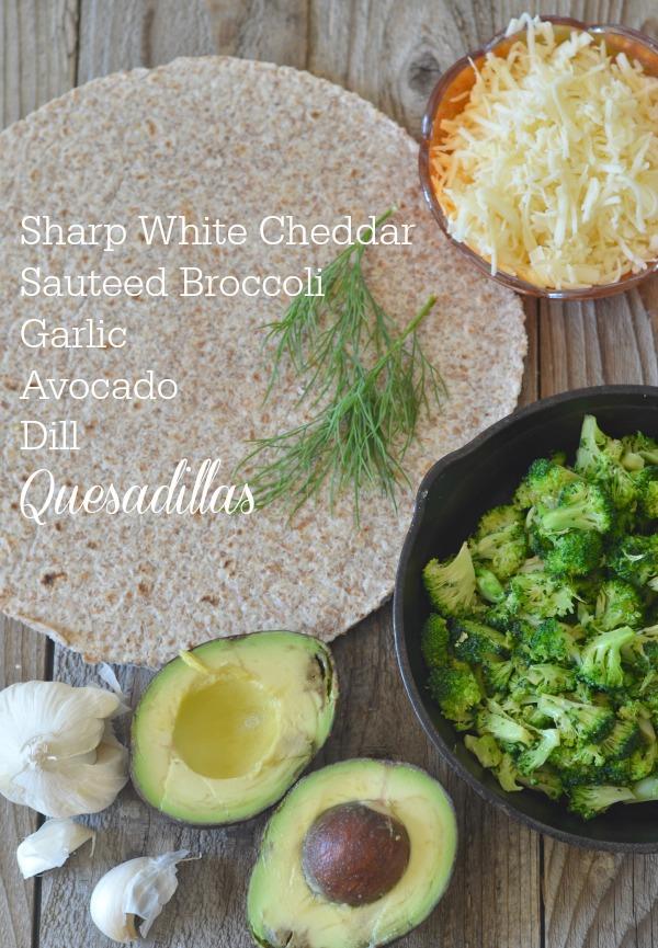 avokado-ve-brokoli-ile-tortilla-tarifi-