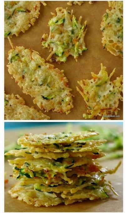 firinda-parmesanli-mucver-tarifi-