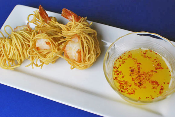 spagetti-sarmalli-karides-tarifi-99