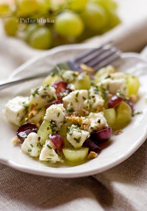 meyve-ve-peynirli-salata-tarifleri