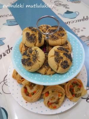tarcinli-zencefilli-kurabiye-tarifleri